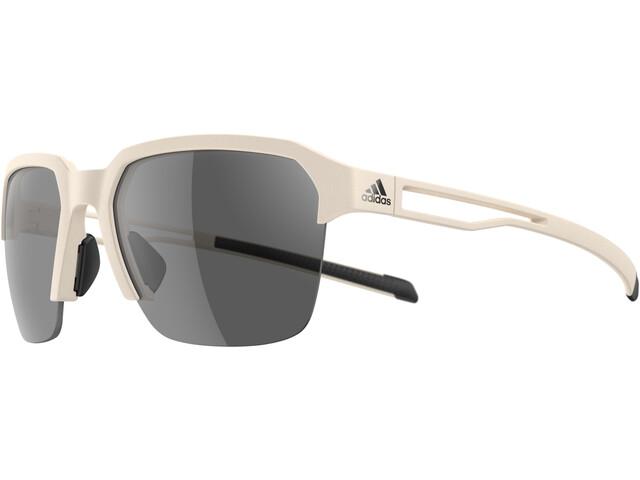 adidas Xpulsor Glasses raw white/grey